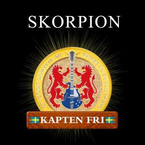 Logga_m_skorpion_600x600